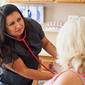 Concord Addiction Medicine Physician - Everything is confidential